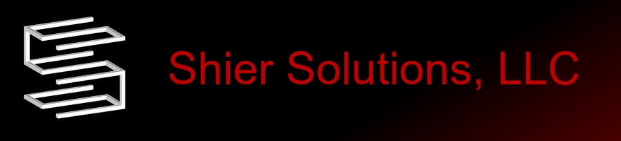 Shier Solutions, LLC